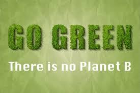Resultado de imagen de environmental quotes