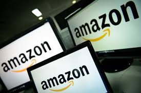 Amazon Cyber Monday Deals 2016 Unveiled — Sales On TVs, Toys & More