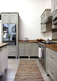 free standing kitchen units and freestanding island wooden interior sink
