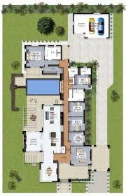 engle homes arizona floor plans best of engle homes floor plans luxury engle homes floor plans