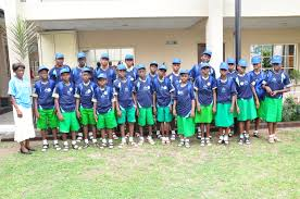 Lagos Model Forms Sale Begins Metrowatch Of - Colleges Into