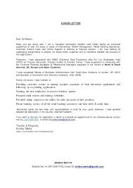 Dear Sir Madam Cover Letter Best Salutations For Cover Letters Greeting A Letter No Name Sample