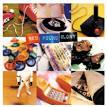 New Found Glory [10th Anniversary Edition]