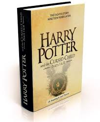 8 book harry potter wikipedia