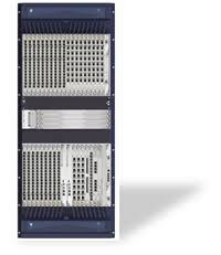 <b>Ultra Large</b>-<b>capacity</b> PON OLT Based on TITAN Platform Which ...