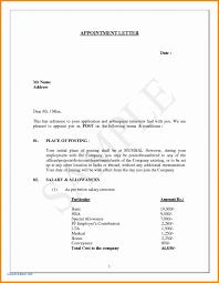 Simple Offer Letter Sample Doc Offer Letter Format Doc Uae