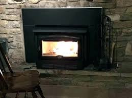 osburn fireplace insert fireplace insert fireplace inserts magnificent fireplace inserts furniture fireplace inserts reviews wood burning