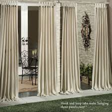 full size of curtain outdoor privacy curtains inside stunning outdoor curtains for patio home depot large size of curtain outdoor privacy curtains inside
