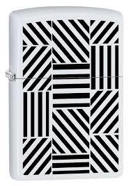 <b>Зажигалка Zippo 214 Abstract</b> - Купить ножи кухонные ...