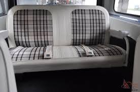tweed seat covers 1971 chevy k5 blazer hot rod work