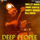 Deep People