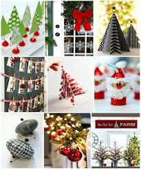 michaels christmas crafts michaels crafts christmas trees best christmas tree angled gold mesh red berries gold