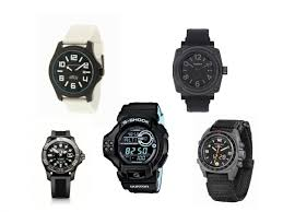 most rugged watches rugs ideas the 5 most durable watches for adventure seekers men s fitness