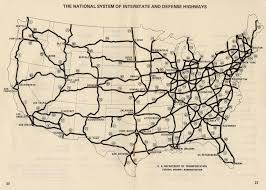 antique us map s united states map with new york inset usa map