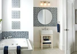 bathroom remodel videos. Ideas For Bathroom Remodel Full Size Of Remodeling And Pictures Videos