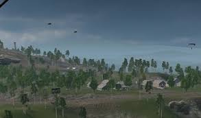 H1z1 Just Survive Steam Charts Game Breaking News
