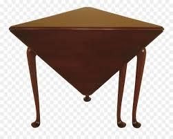 drop leaf table kittinger company colonial williamsburg eg table four corner table