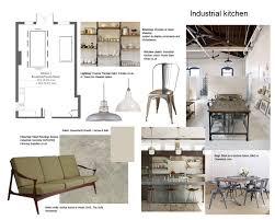 B Interior Design Course Industrial Look Interior Design Boards Interior Design