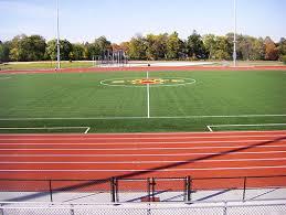 artificial turf soccer field. Iowa State University Soccer Field Artificial Turf