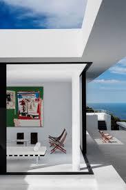 312 best facade details images on Pinterest | Facades ...
