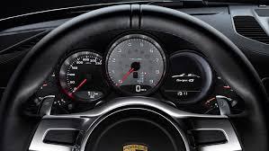 porsche 2015 911 interior. interior instrument cluster 2015 porsche 911 e