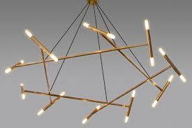 jonathan browning lighting. Jonathan Browning Lighting B