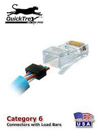 how to crimp cat 6 cable techpowerup forums cat 6 quicktrex jpg