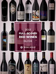 Red Wine Vintage Chart 2017 Wine Buying Guide For Reds And Whites Wine Folly