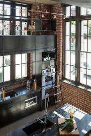 industrial style home lighting. Industrial Style Home Lighting. Style: Inspiring Lighting Ideas For Your Kitchen
