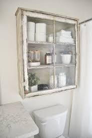 Best Antique Medicine Cabinet Ideas Only On Pinterest Rustic