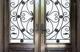 door ideas medium size best exterior doors reviews mastercraft door front manufacturer insulated best exterior