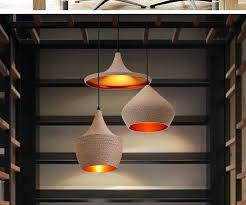 home decor lamps pendant light lamp shade retro metal home industrial lighting for kitchen island dining