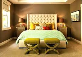 Adult Bedroom Designs New Design Ideas