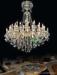 chandeliers vintage chandelier crystals parts crystal chandeliers crystal chandeliers for crystals for chandelier