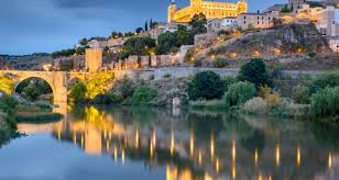 stop New To For Only Roundtrip Spain Non Madrid York From 363 OSEdSWqg
