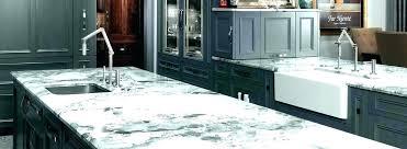 deals on granite countertops remnant quartz countertops quartz countertop remnants an entire granite countertops