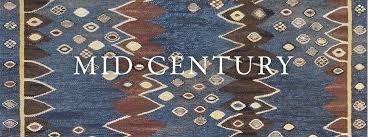 modern rug patterns.  Modern Mid Century Rug Rugs Modern Patterns Intended Modern Rug Patterns
