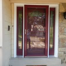 wooden storm door with glass panels amazing bedroom living room old fashioned wooden storm doors