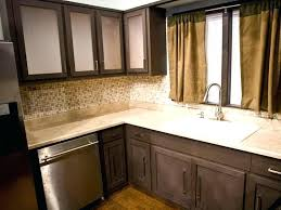 bathroom cabinet handles and knobs. Bathroom Cabinet Pulls And Knobs Great Stylish Kitchen Handles Awesome Wallpaper Cabinets