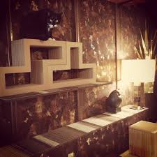 new heights furniture. new heights catification catifytheworld furniture