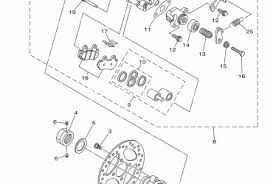 yamaha g16 golf cart wiring diagram wiring diagram and hernes yamaha g2 gas golf cart wiring diagram nilza