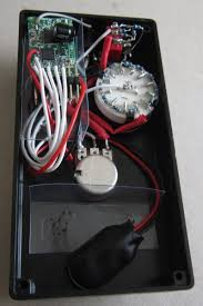 dt tx22 transmitter kit