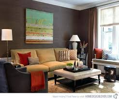 Arranging Livingroom Furniture Astonishing Ideas Arranging Living