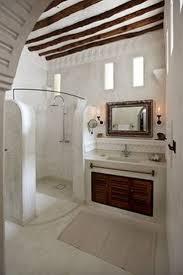 Best  Cob House Interior Ideas On Pinterest Cob Houses Cob - House interior pictures