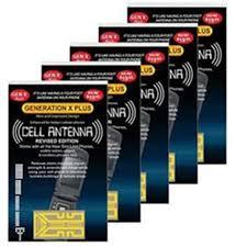 Cara mendapatkan sinyal 4g yang kuat | vlog 329. Jual Stiker Stiker Penguat Sinyal Cell Antenna Revised Edition Jakarta Barat Ronaldhartadi495 Shop Tokopedia