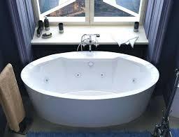 bathtubs with air jets bathtubs idea air jet tubs what is an air bath jetted bathtub