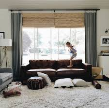 grey walls with brown furniture. 25 brown sofas that donu0027t make us feel sad grey walls with furniture r