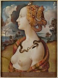 Image result for nudism art