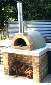 wood burning pizza oven for sale. Unique Oven Wood Burning Pizza Oven For Sale Fire Bricks Fired  Ovens In Wood Burning Pizza Oven For Sale Z