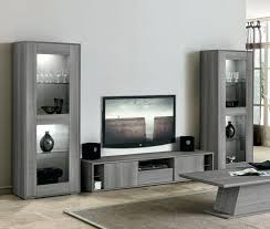 Display Stands Brisbane Display Tv Stands S Fish Tv Display Stands Brisbane babybasicsme 31
